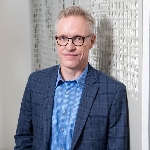 Jukka Pulkkinen