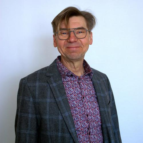 Timo Sollo